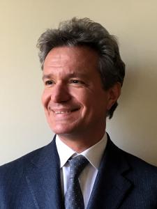 Fabio Stupazzini